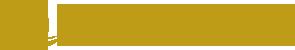 ゴールドパートナーロゴ